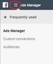 Ads-Manager-BrightRedMarketing-Blog.jpg