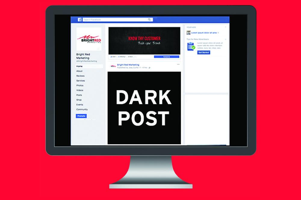 Decoding-Facebook-Ad-Types-BrightRedMarketing-Blog.jpg