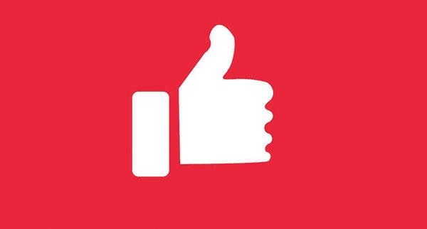 Why-Advertise-On-Facebook-BrightRedMarketing-LinkedIn.jpg