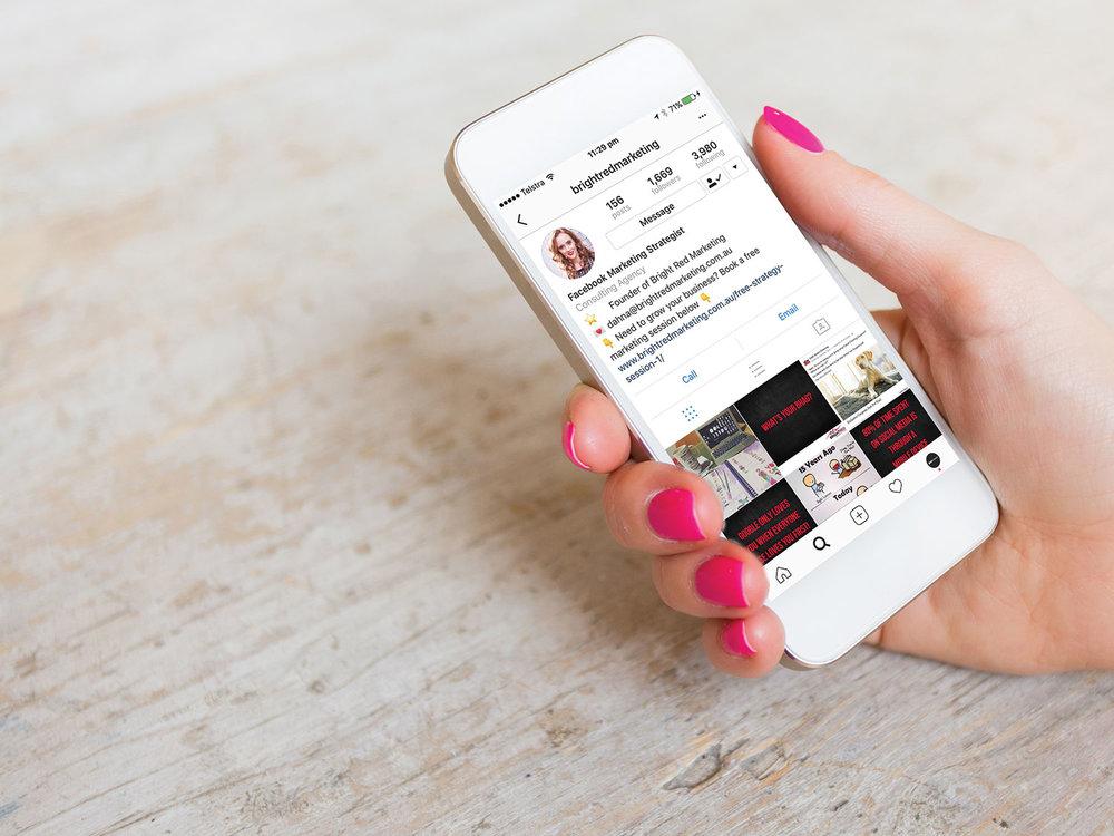 Instagrams-Big-Changes-BrightRedMarketing-Blog.jpg