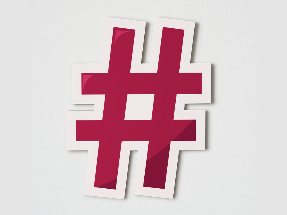 Using-a-hashtag-strategy-in-instagram-BrightRedMarketing-Blog.jpg