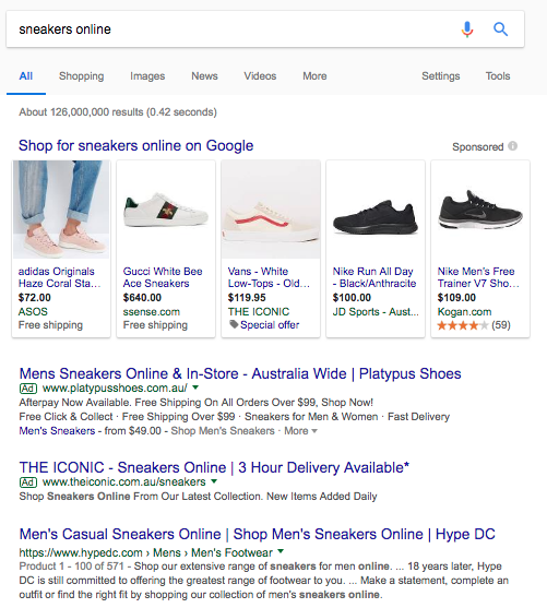 Google-Shopping-Campaign-Google-Adwords-BrightRedMarketing-Blog.png