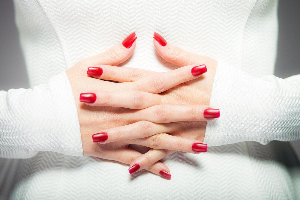5-facebook-advertising-fundamentals-brightredmarketing-blog.jpg