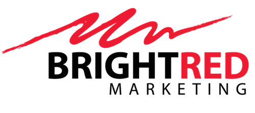 Bright Red Marketing