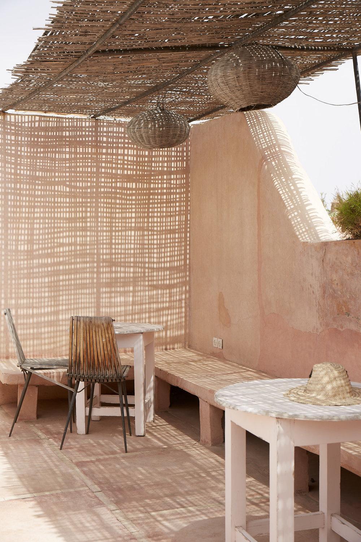 180704_Eurowings_Marrakech_114.jpg
