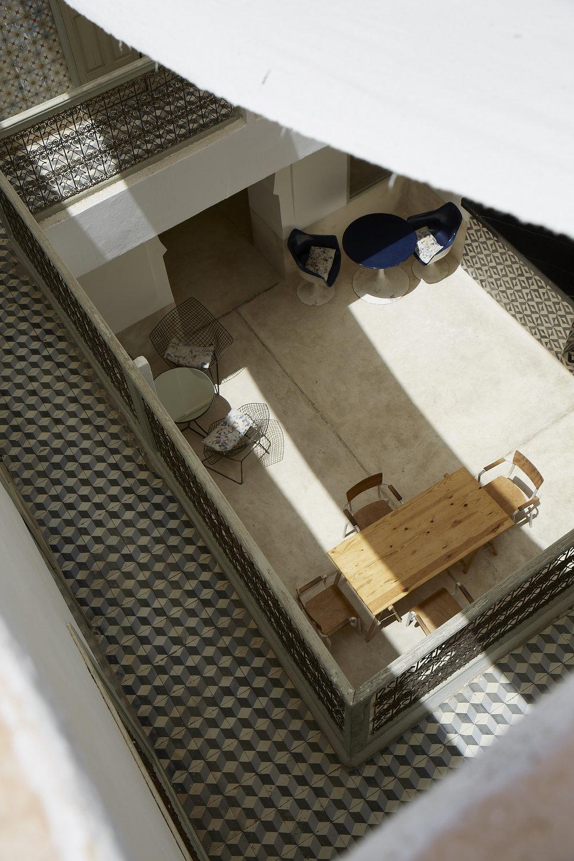 180704_Eurowings_Marrakech_083.jpg
