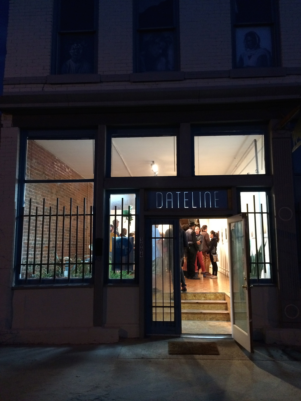 dateline_gallery