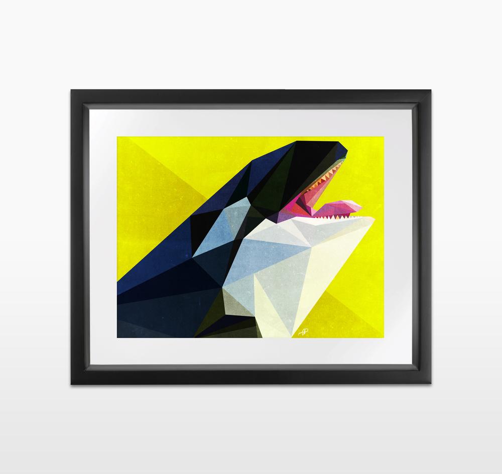 oceanlove-orca.jpg