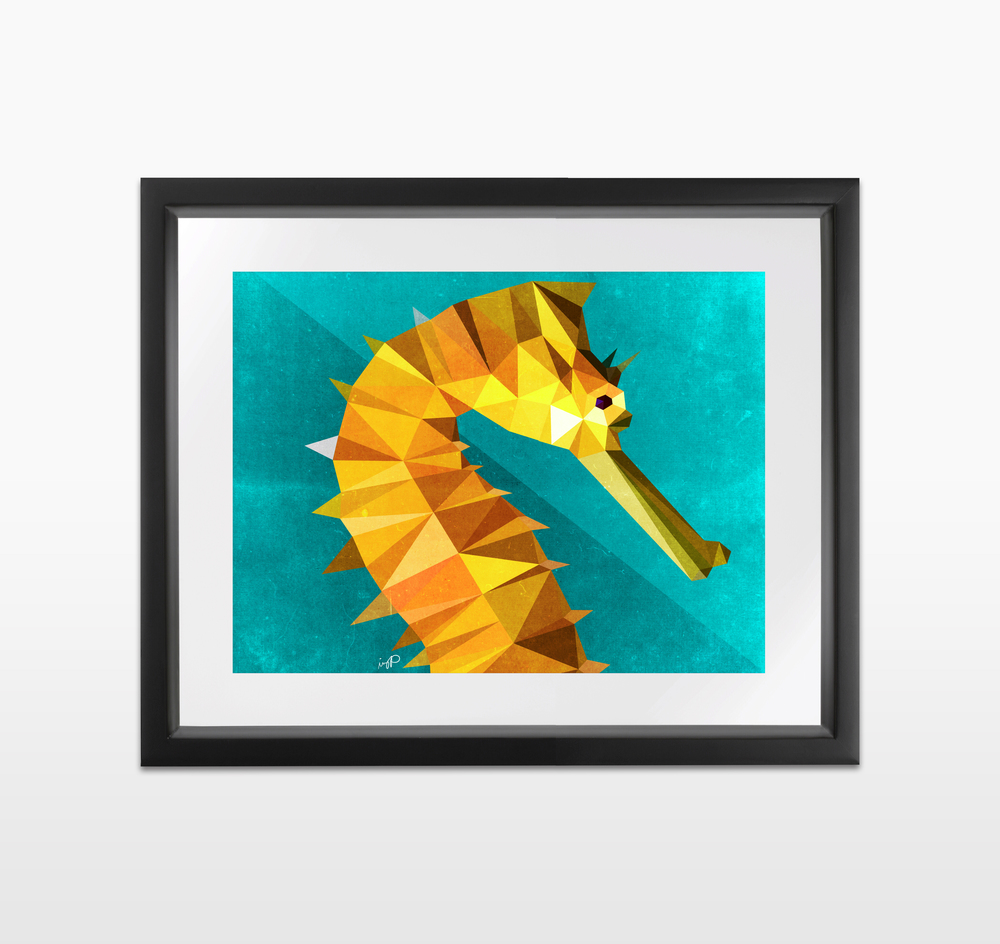 oceanlove-horse.jpg