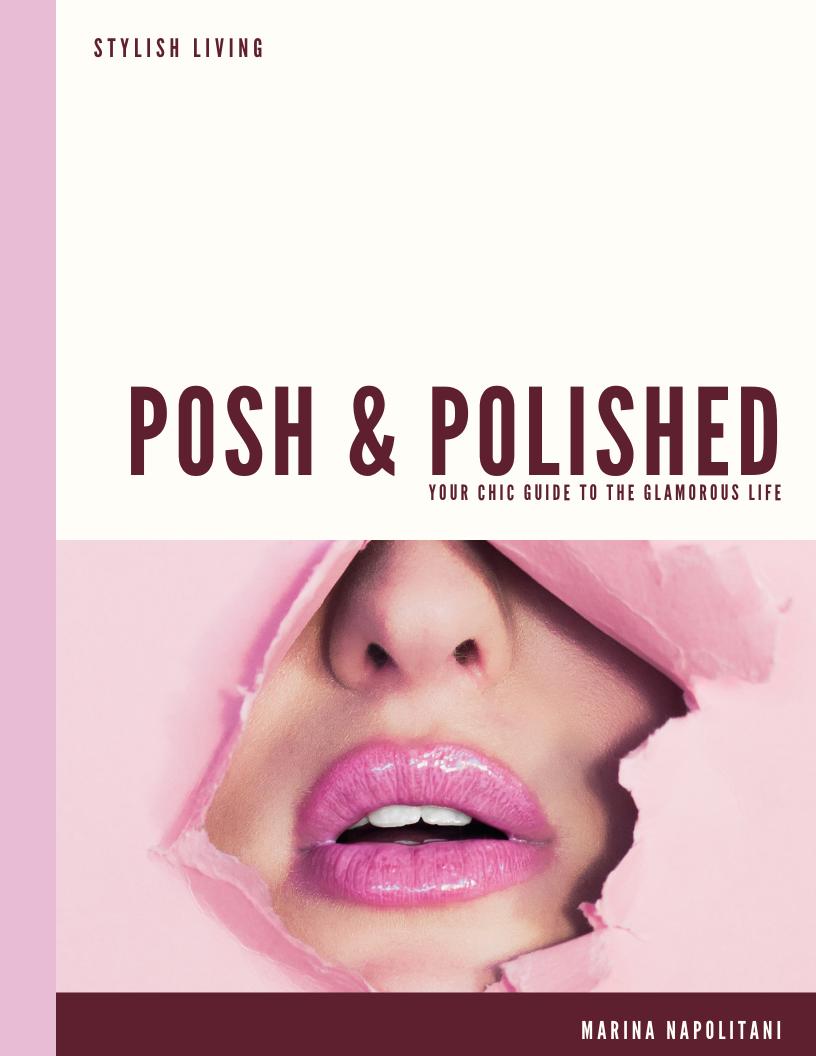 Posh Living Magazine Ebook Cover.png