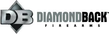 diamondback.jpg