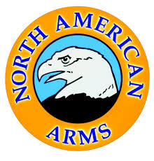 north amer arms.jpg