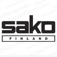 sako.png