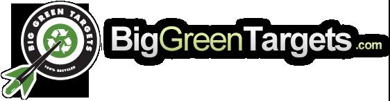 big-green-targets.png