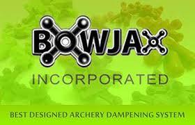 bowjax.png