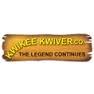 kwikee.png