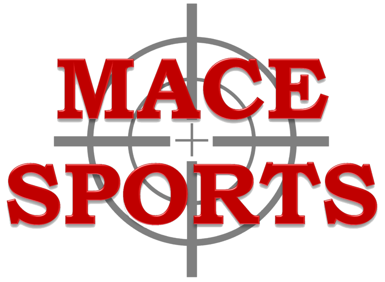 Gun List Gallery — Mace Sports, Inc