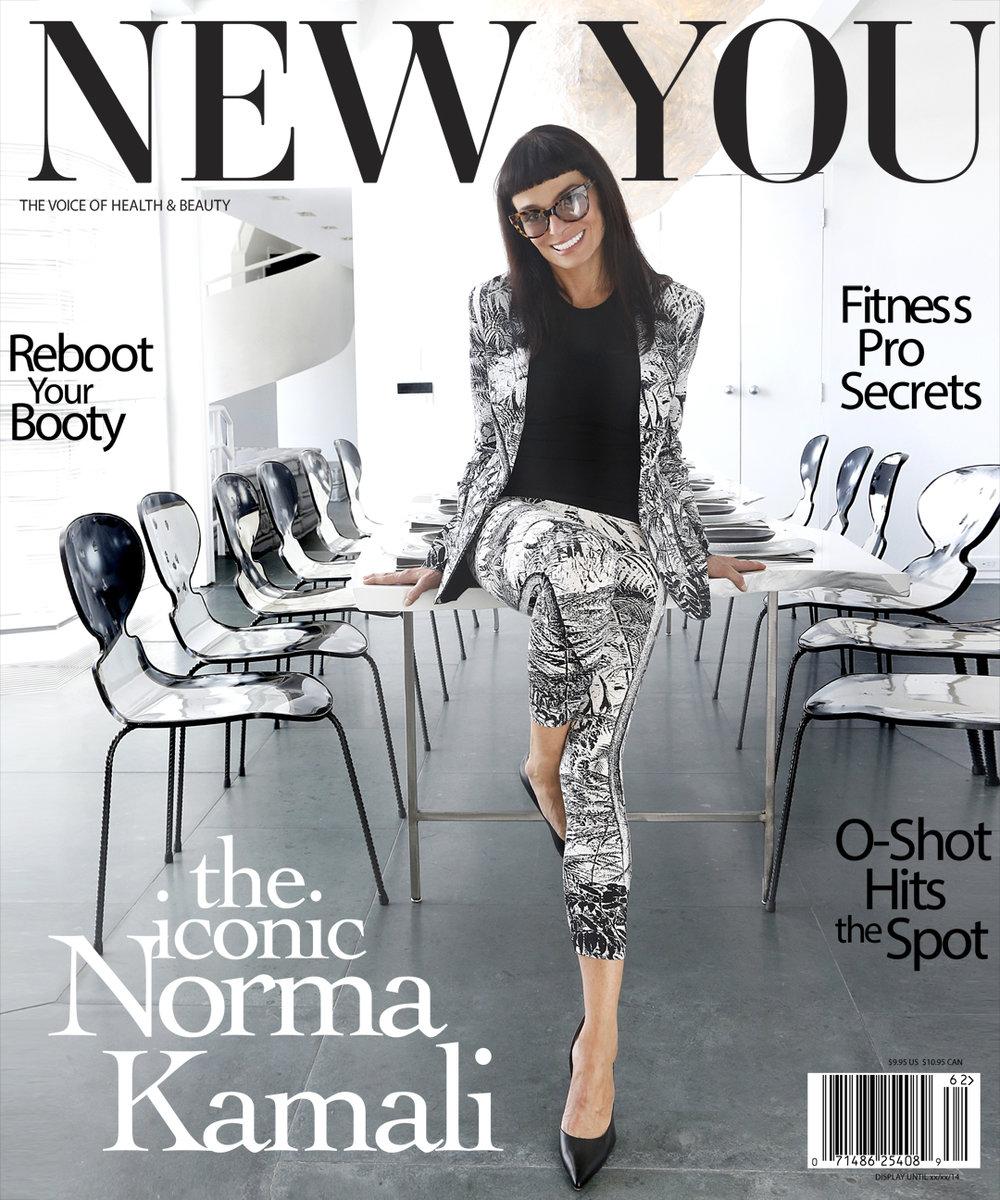 Norma Kamali Cover copy.jpg
