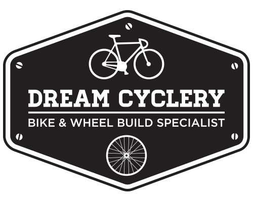 Dream Cyclery