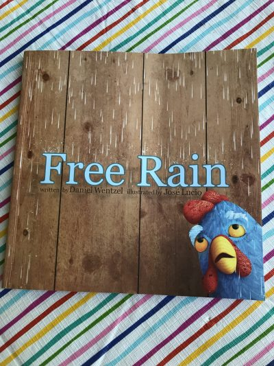 Free_Rain_Book_Review_Mama