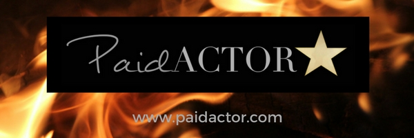 Fire Paid Actor!.jpg