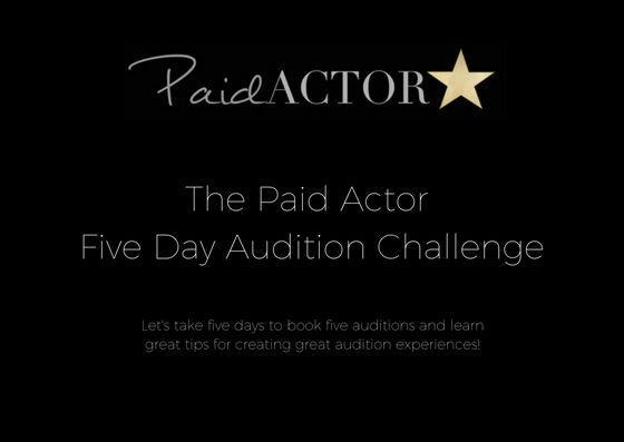 Audition Challenge Image.jpg