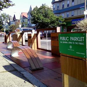 square Parklet.jpg