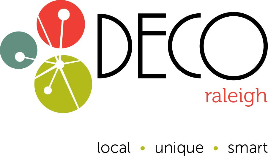 DECO_Logo_NewTag.jpg