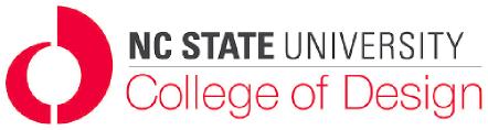 ncsu-college-of-design.png