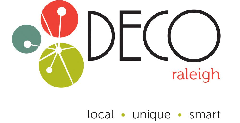 DECO-logo.jpg