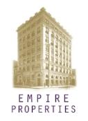 EmpireProperties-Logo.jpg