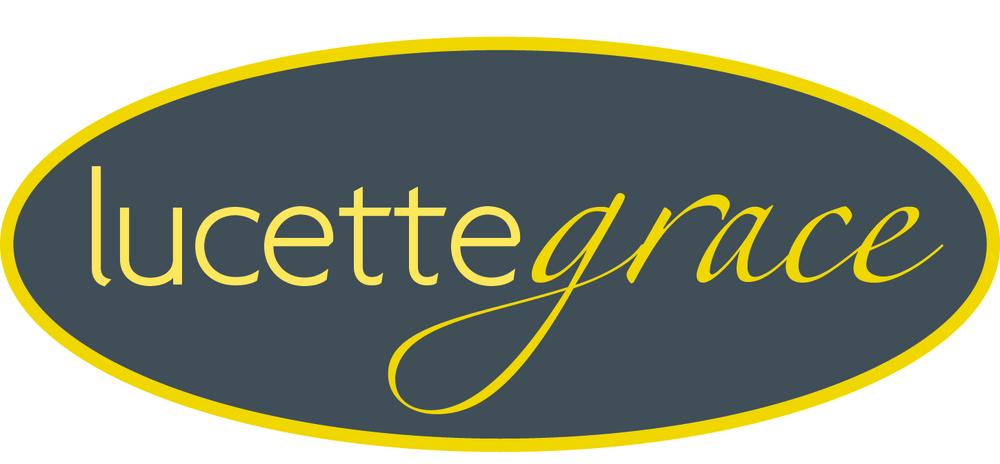 LucetteGrace_SealLogo.jpg