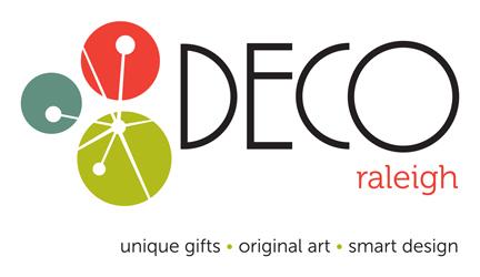 DECO_Logo-Tagline-SM.jpg