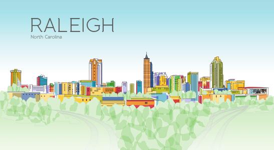 Raleigh_Skyline-Poster.jpg