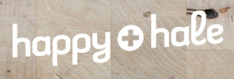 HappyHale-logo.jpg
