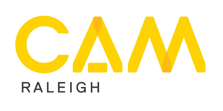 CAMRaleighLogo_orange_L.jpg