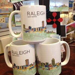 300 Deco Raleigh Mugs&Magnets.jpg