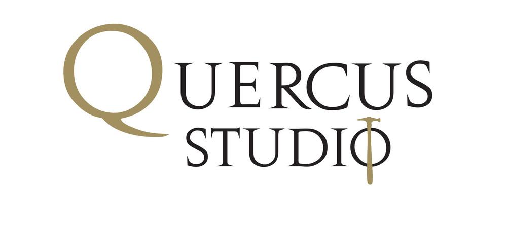 Quercus_Studio_Corp_logos(1).jpg