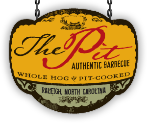 the-pit-authentic-barbecue.png