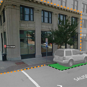 Square DECO Parklet Boundary.jpg