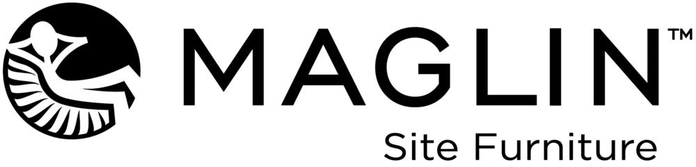 MagLogoSiteFurniture-k2.jpg