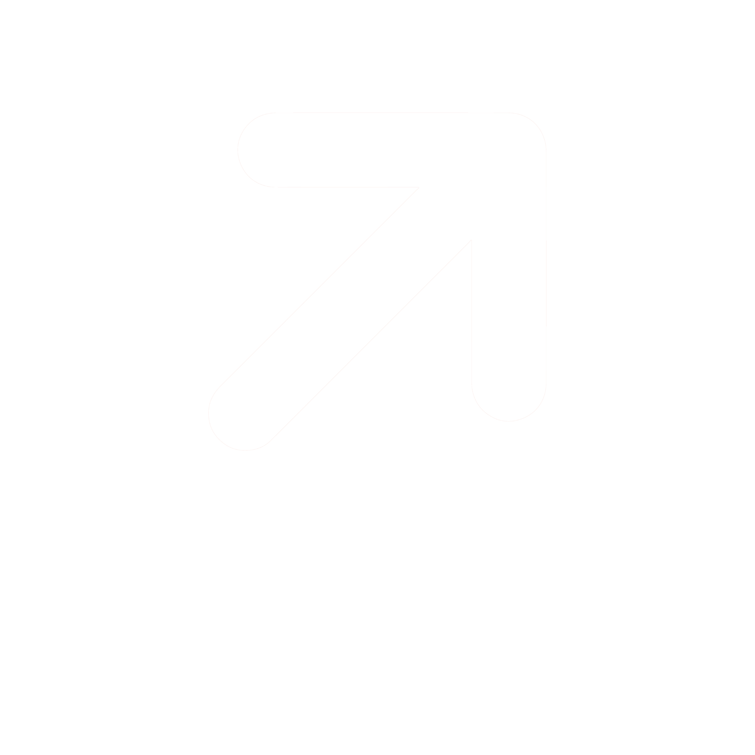 Salire | For Sales Leaders