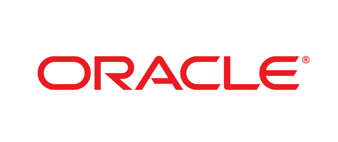 Oracle Logo Salire Clients.png