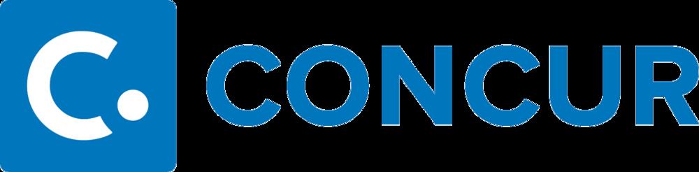 Concur Logo Salire Clients.png