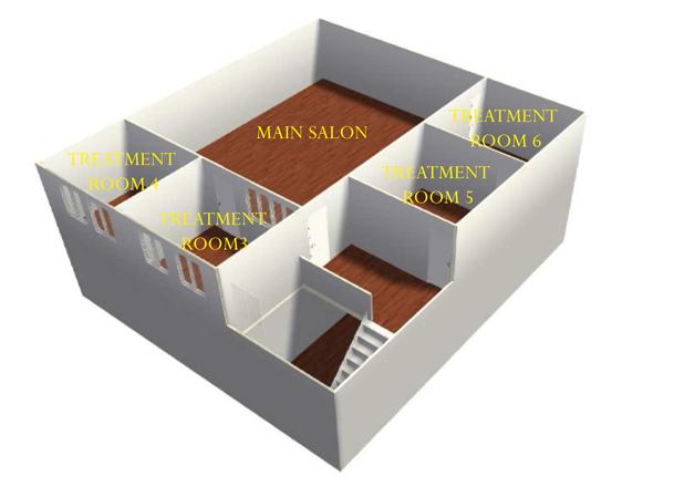 3D--First-Floor.jpg