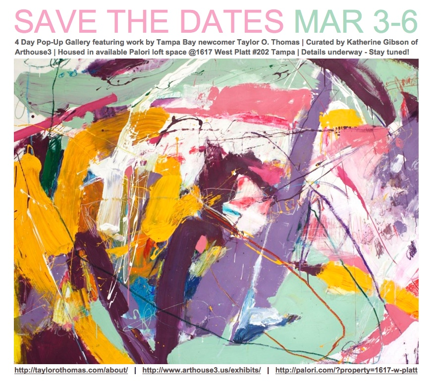 Save the Dates Mar 3-6.jpg