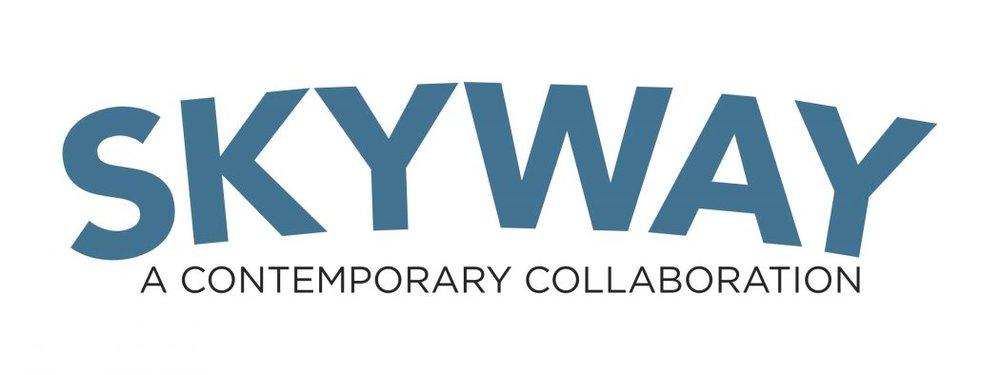 Skyway-title-graphic-blue-1050x394.jpg