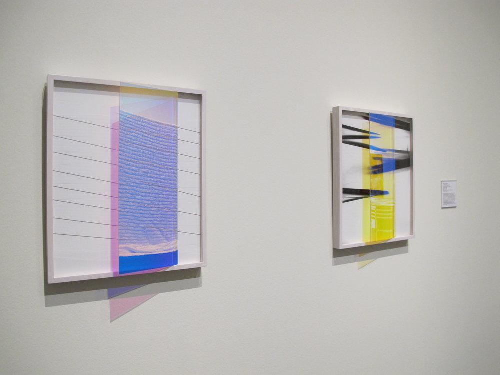 MFA 11 | Pat Blocher