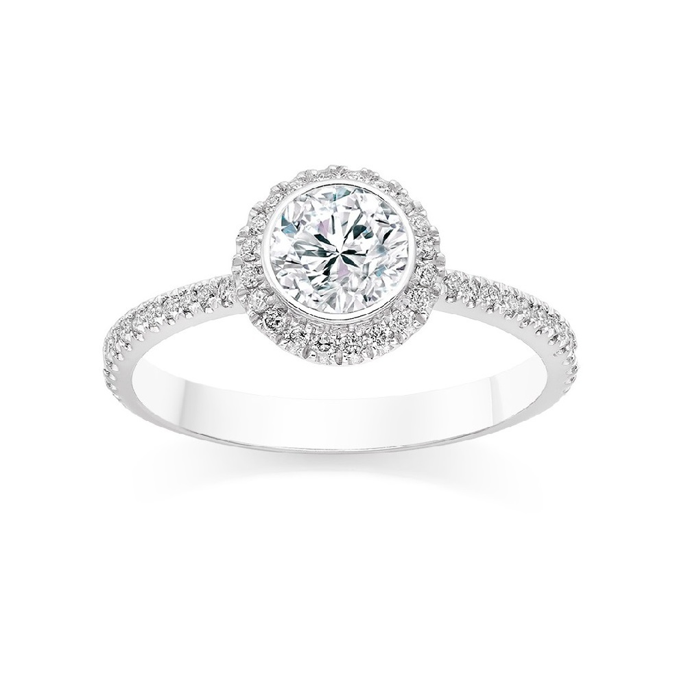 jewellery a ring can engagement allcuts e single proposal rings diamonds allprices londonderry buy brilliant you diamond stone