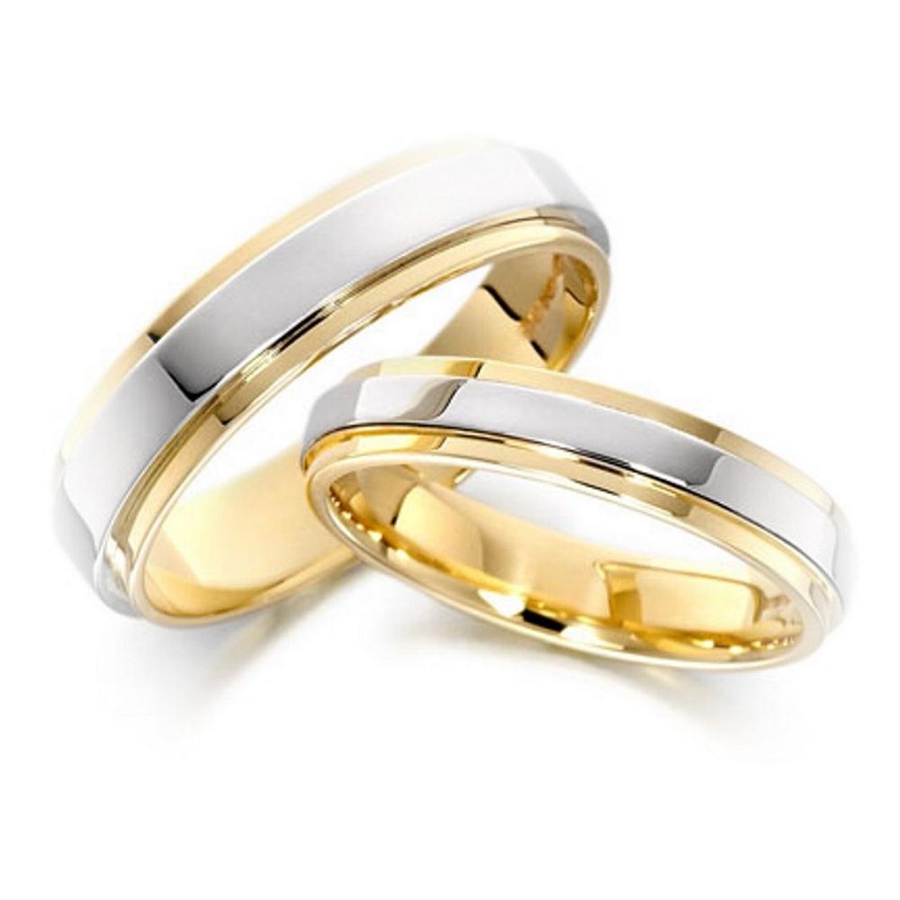 wedding bands tinker